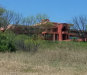 Photo of 409 INDIAN CREEK Drive, Comanche, TX 76442 (MLS # 14065167)