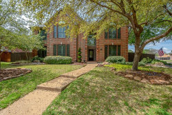 Photo of 123 Westwind Drive, Coppell, TX 75019 (MLS # 14065314)