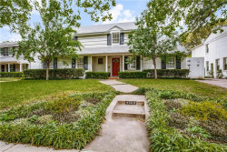 Photo of 4660 Beverly Drive, Highland Park, TX 75209 (MLS # 14065507)