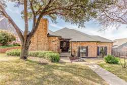 Photo of 1704 Turtle Rock Court, Carrollton, TX 75007 (MLS # 14065534)