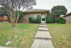 Photo of 1745 Saint James Drive, Carrollton, TX 75007 (MLS # 14065558)