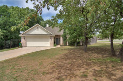 Photo of 1250 S Old Orchard Lane, Lewisville, TX 75067 (MLS # 14065695)