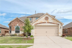 Photo of 440 Lipizzan Lane, Celina, TX 75009 (MLS # 14065806)