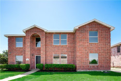Photo of 105 Southwick Drive, Cedar Hill, TX 75104 (MLS # 14065815)