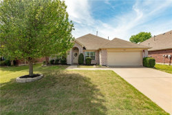 Photo of 3167 Kingswood Court, Mansfield, TX 76063 (MLS # 14065868)