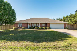 Photo of 352 Toy Lane, Pottsboro, TX 75076 (MLS # 14065969)