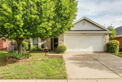 Photo of 5116 Button Willow Drive, Fort Worth, TX 76123 (MLS # 14066027)