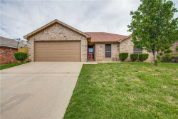 Photo of 1708 Hope Town Drive, Mansfield, TX 76063 (MLS # 14066106)
