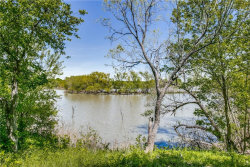 Photo of 5007 Oldcastle Drive, Mansfield, TX 76063 (MLS # 14066128)