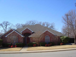 Photo of 2905 Tanya Court, Bedford, TX 76021 (MLS # 14066276)