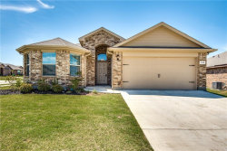 Photo of 318 Triple Crown Lane, Ponder, TX 76259 (MLS # 14066331)