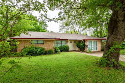 Photo of 432 Apollo Road, Richardson, TX 75081 (MLS # 14066467)