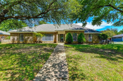 Photo of 233 Glenmere Drive, Highland Village, TX 75077 (MLS # 14066647)