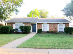 Photo of 1712 Shreveport Trail, Plano, TX 75023 (MLS # 14066650)