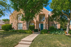 Photo of 300 Waterford Court, Southlake, TX 76092 (MLS # 14066692)