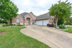 Photo of 3533 Cimarron Drive, Carrollton, TX 75007 (MLS # 14066777)