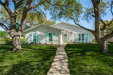 Photo of 2001 Clearfield Circle, Richardson, TX 75081 (MLS # 14066784)