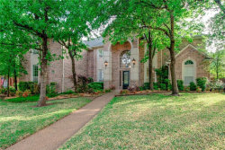 Photo of 1508 Valleywood Trail, Mansfield, TX 76063 (MLS # 14066959)