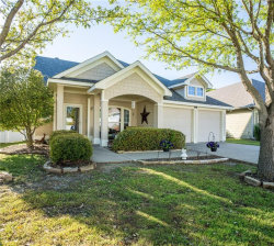 Photo of 236 Creekview Drive, Anna, TX 75409 (MLS # 14067169)