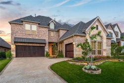 Photo of 6504 Cimmaron Trail, Colleyville, TX 76034 (MLS # 14067183)