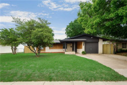 Photo of Carrollton, TX 75006 (MLS # 14067266)