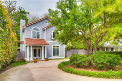 Photo of 1828 Western Avenue, Fort Worth, TX 76107 (MLS # 14067484)