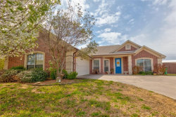 Photo of 1404 High Point Drive, Pilot Point, TX 76258 (MLS # 14067732)