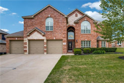 Photo of 304 Palomino Lane, Celina, TX 75009 (MLS # 14067754)