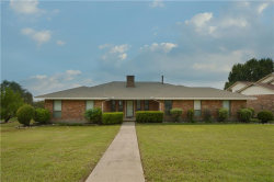 Photo of 301 Carriage Trail, Rockwall, TX 75087 (MLS # 14067811)