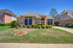 Photo of 6307 Bramble Creek Court, Arlington, TX 76001 (MLS # 14067910)