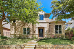 Photo of 5590 Braemar Drive, Frisco, TX 75034 (MLS # 14067985)