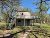 Photo of 209 County Road 1211, Fairfield, TX 75840 (MLS # 14067994)