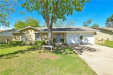 Photo of 1209 Winchester Way, Bedford, TX 76022 (MLS # 14068003)