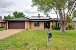 Photo of 1103 Purdue Drive, Arlington, TX 76012 (MLS # 14068098)