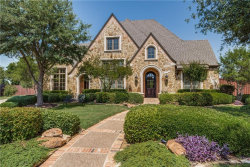 Photo of 11894 Casa Grande Trail, Frisco, TX 75033 (MLS # 14068166)