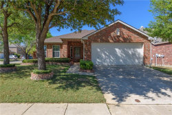 Photo of 6001 Photinia Avenue, Denton, TX 76208 (MLS # 14068175)