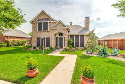 Photo of 2707 Coventry Lane, Carrollton, TX 75007 (MLS # 14068184)