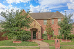 Photo of 11449 Caladium Lane, Frisco, TX 75035 (MLS # 14068324)