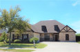 Photo of 1604 High Point Drive, Pilot Point, TX 76258 (MLS # 14068429)