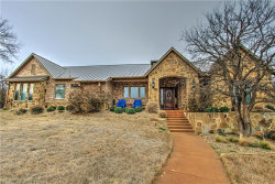 Photo of 490 Poynor Lane, Jacksboro, TX 76458 (MLS # 14068438)