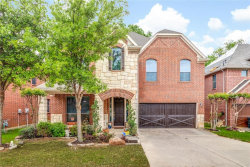 Photo of 1012 Texas Star Court, Euless, TX 76040 (MLS # 14068452)