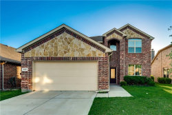 Photo of 920 Lancashire Lane, Prosper, TX 75078 (MLS # 14068496)