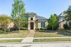 Photo of 2372 Kittyhawk Drive, Frisco, TX 75033 (MLS # 14068658)