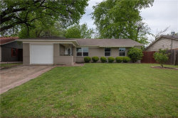 Photo of 1202 Dearborn Drive, Richardson, TX 75080 (MLS # 14068708)
