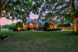 Photo of 5409 Coventry Court, Colleyville, TX 76034 (MLS # 14068812)