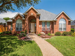 Photo of 948 Falcon Lane, Coppell, TX 75019 (MLS # 14068821)