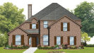 Photo of 105 Rutherford Avenue, Wylie, TX 75098 (MLS # 14068836)
