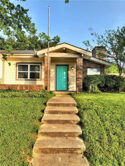 Photo of 298 W Corporate Drive, Lewisville, TX 75067 (MLS # 14068847)