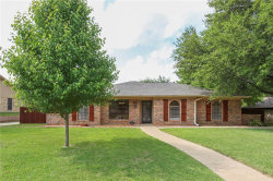 Photo of 314 Doubletree Drive, Highland Village, TX 75077 (MLS # 14068973)