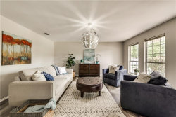 Photo of 3906 Grimes Road, Irving, TX 75061 (MLS # 14068980)